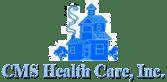 CMS Health Care, Inc.