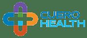 Cuero Health