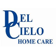 Del Cielo Home Care