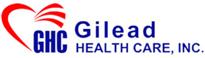 Gilead Health Care, Inc.