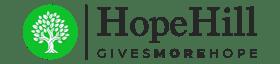 HopeHill