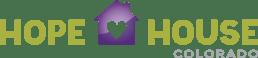 HopeHouseCO_3color-gradient