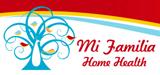 Mi Familia Home Health