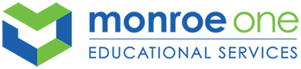 Monroe1BOCES_logo