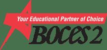 Monroe2BOCES_Logo
