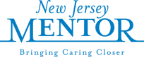 NJMentor_logo