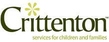 Crittenton Services for Children and Families
