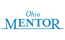 OH-Mentor-logo-thumbnail