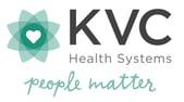 kvc-01-1