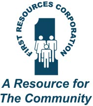 First Resources Corporation