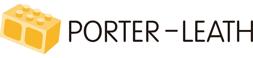porter-leath-logo-vector